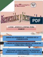 CLASE LOS CONTEXTOS DE LA COMUNICACIÒN.pdf