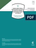 2019_GP_AuxiliaresInvest_Daza_VF.pdf