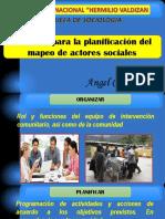 TEMA 6 CRITERIOS PARA EL MAPEO DE ACTORES SOCIALES.pdf