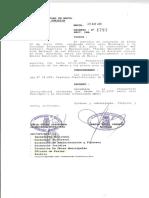 MODELO TRANSACCION_Chile.pdf