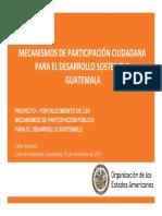 OEA-mecanismosNov2013.pdf
