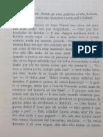 TEXTO. DIAS DA COMUNA COM CORTES