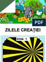 Zilele-Creației.-pdf