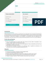 itta_-_itil_foundation_-_2020-04-28.pdf