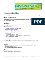 moneypalooza_lesson_plans_11.17.11