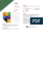 The Metagame basic text.pdf