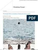 Just Use Your Thinking Pump! nyrev.pdf