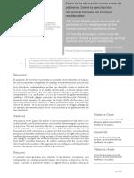 Sobre_la_ejercitacion_del_animal_humano.pdf