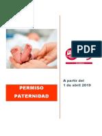 permiso-paternidad-abril-2019