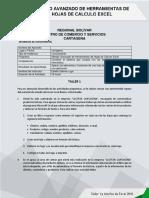 Taller1_Excel_Avanzado