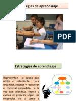 003-_Estrategias_de_aprendizaje1
