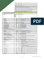 File Format 24Q Regular Q4 Version 6.6 27122019 201011 Updated (2)