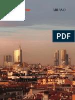 Milano_EN