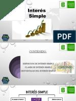 lmruerue_Interes simple-Interes compuesto.pptx