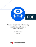 Legislacion Comparada AL.pdf