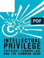 bell-copyright-law-web-2018 (1).pdf