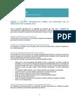 Anexo_1. folleto informativo sobre los síntomas de la infección por coronavirusact