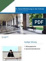 DiagnosegestuetzeSprachfoerderung_3Sitzung_BildungsspracheII_Spracherwerbstheorien_190318.pdf