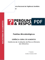 FAQ Padrões microbiológicos.pdf