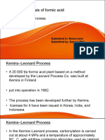 Industrial synthesis of formic acid.pdf