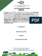 1 DECLARACION DE LA VICTIMA.docx