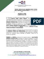 ACTA DE CONCILIACI+ôN DE  VISITAS Y VESTUARIO.docx