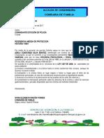 4. OFICIO COMANDANTE ESTACION DE POLICIA.docx