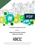 PSIDE1501_S3_CONT_Etapas del Desarrollo, Infancia desde los 0 a 6 años (1).pdf