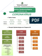 25062020_boletim_epidemiologico_-_coronavirus_1593088782