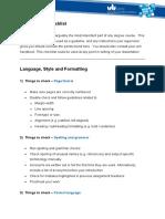 dissertation-checklist-docx