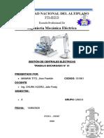 CUARTA SUBASTA RER.docx