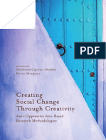 Creating Social Change Through Creativity Anti-Oppressive Arts-Based Research Methodologies by Moshoula Capous-Desyllas, Karen Morgaine (eds.) (z-lib.org)