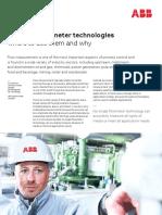 ABB_Big-6-Flowmeter-Technologies_Whitepaper