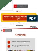 Modulo-3-Verificacion-de-tamizaje-de-hemoglobina-Hb.pdf