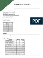 SETTLE 3D_SETTLEMENT OF SHALLOW FOUNDATION 25042020