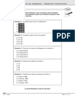 exemple-sujet-dilf-reception-orale-exercice-4-3.pdf
