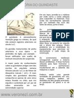 histriadoguindaste-101001080855-phpapp02.pdf