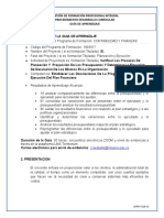 GFPI-F-019_Formato_Guia_de_Aprendizaje 1 1803917