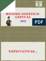 ABECEDARIO METODO FONETICO GESTUAL.pptx