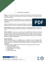 Conceptos Básicos  (1).docx