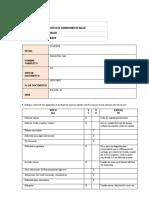 PK-REG-08 Encuesta de Condiciones de Salud