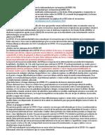 Preguntas y respuestas sobre la enfermedad por coronavirus.docx