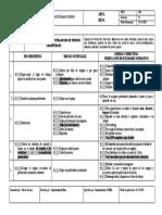 PETS 009.03 (Perforacion e instalacion de pernos cementados).doc