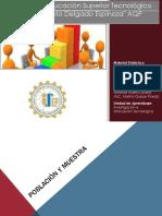 8.POBLACIÓN Y MUESTRA PARTE 3 docx -.pdf