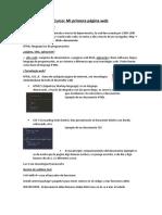 Curso Mi primera pagina web.docx