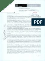 Resolución Jefatural N° 026-2020 ZRN°XIII-SEDE TACNA