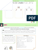 DOSIERPROBLEMASCAMBIO1-4.pdf