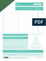 01TPMCworksheetscolourandbw.pdf