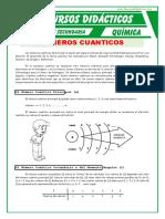 Clasificacion-de-los-Numeros-Cuanticos-para-Quinto-de-Secundaria.pdf