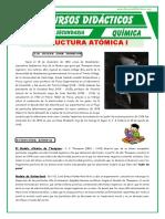 Modelos-de-Estructura-Atomica-para-Cuarto-de-Secundaria.pdf